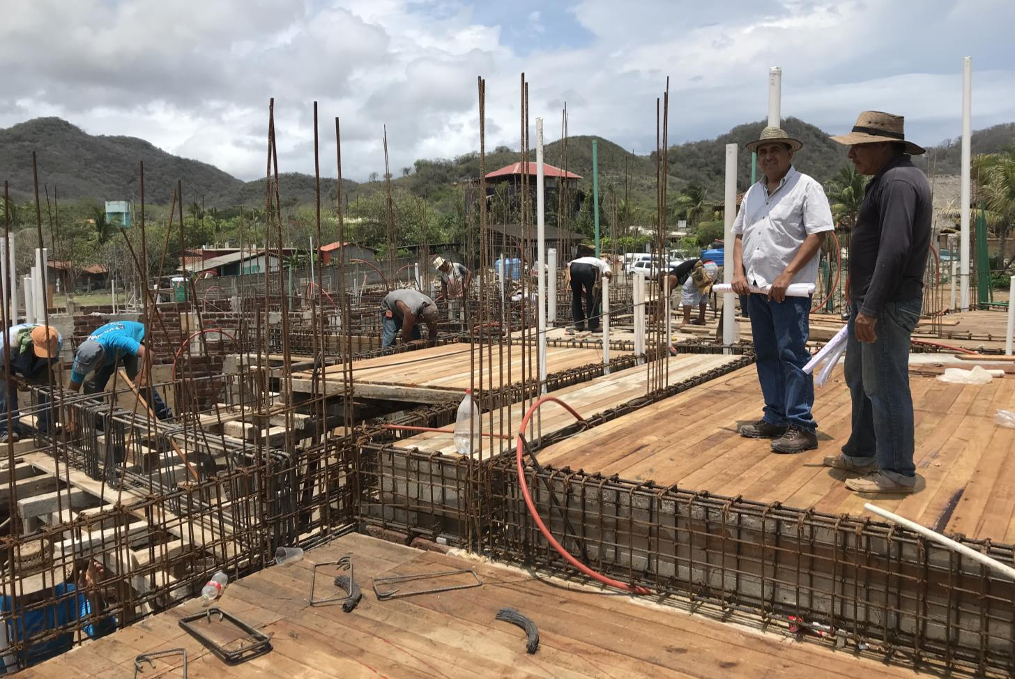 REPORTE-FOTOGRAFICO-PUNTA-MAJAHUA-16-DE-JUNIO-DEL-2018-021.jpg