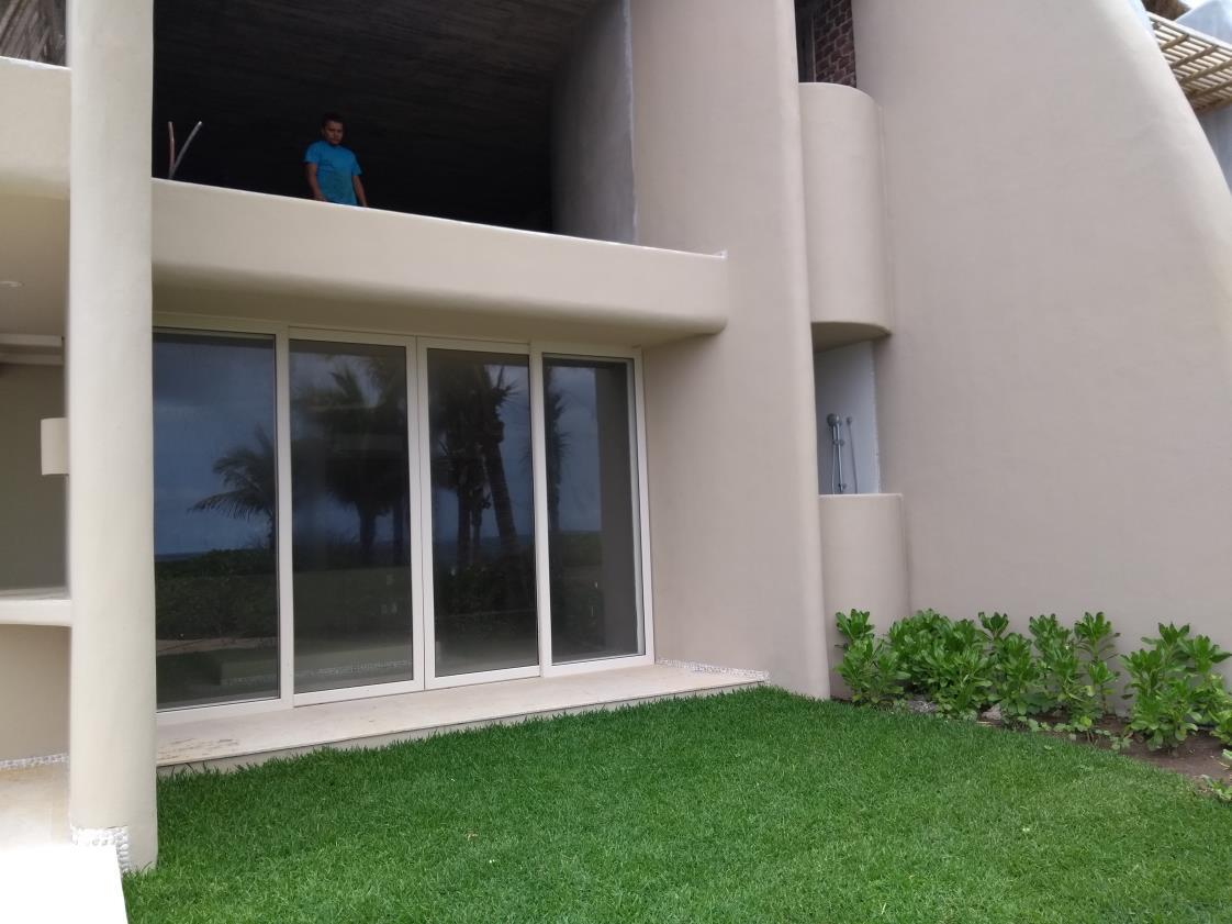 PUNTA-MAJAHUA_REPORTE-DE-INTERIORES_15-DE-JUNIO-2018-002.jpg