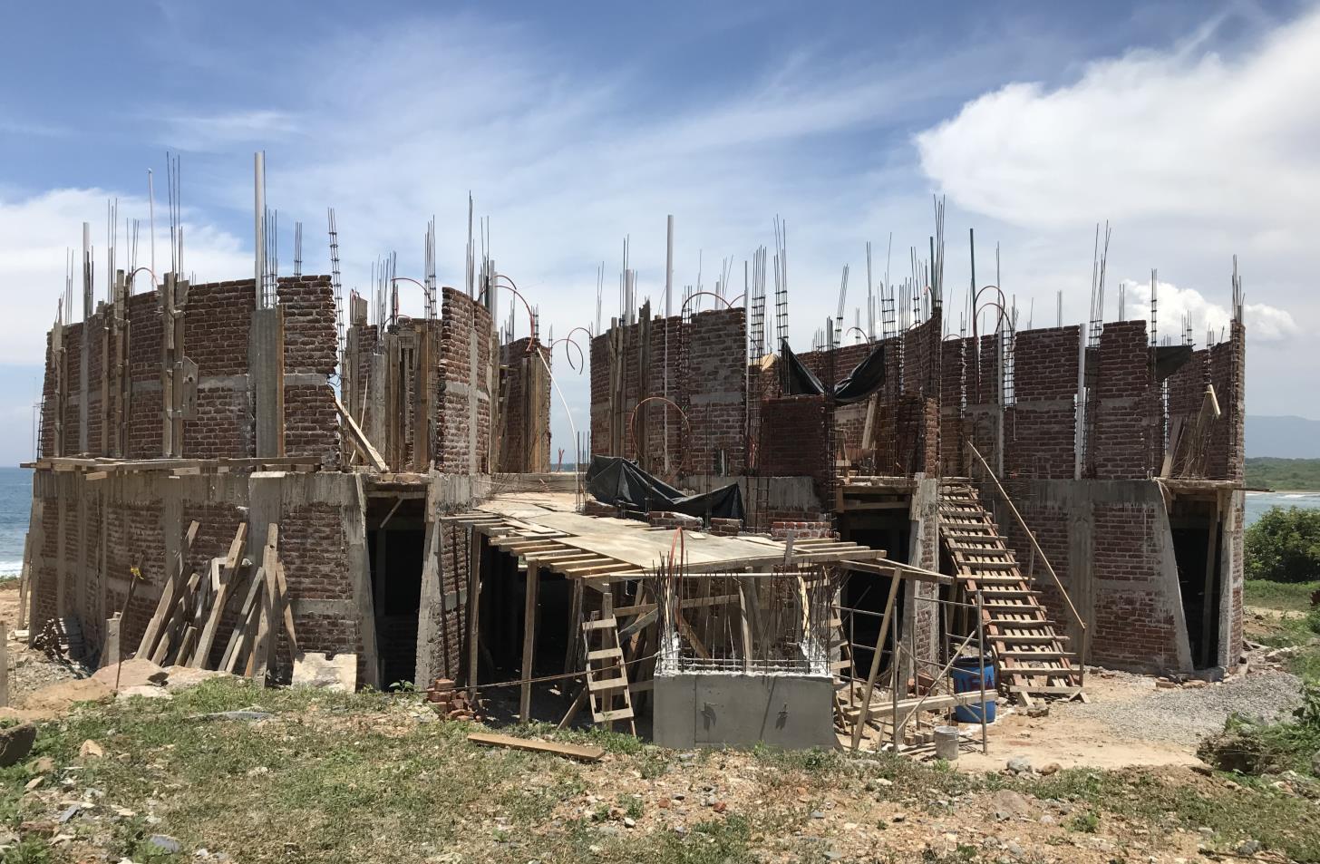 REPORTE-FOTOGRAFICO-PUNTA-MAJAHUA-12-DE-AGOSTO-DEL-2018-017.jpg