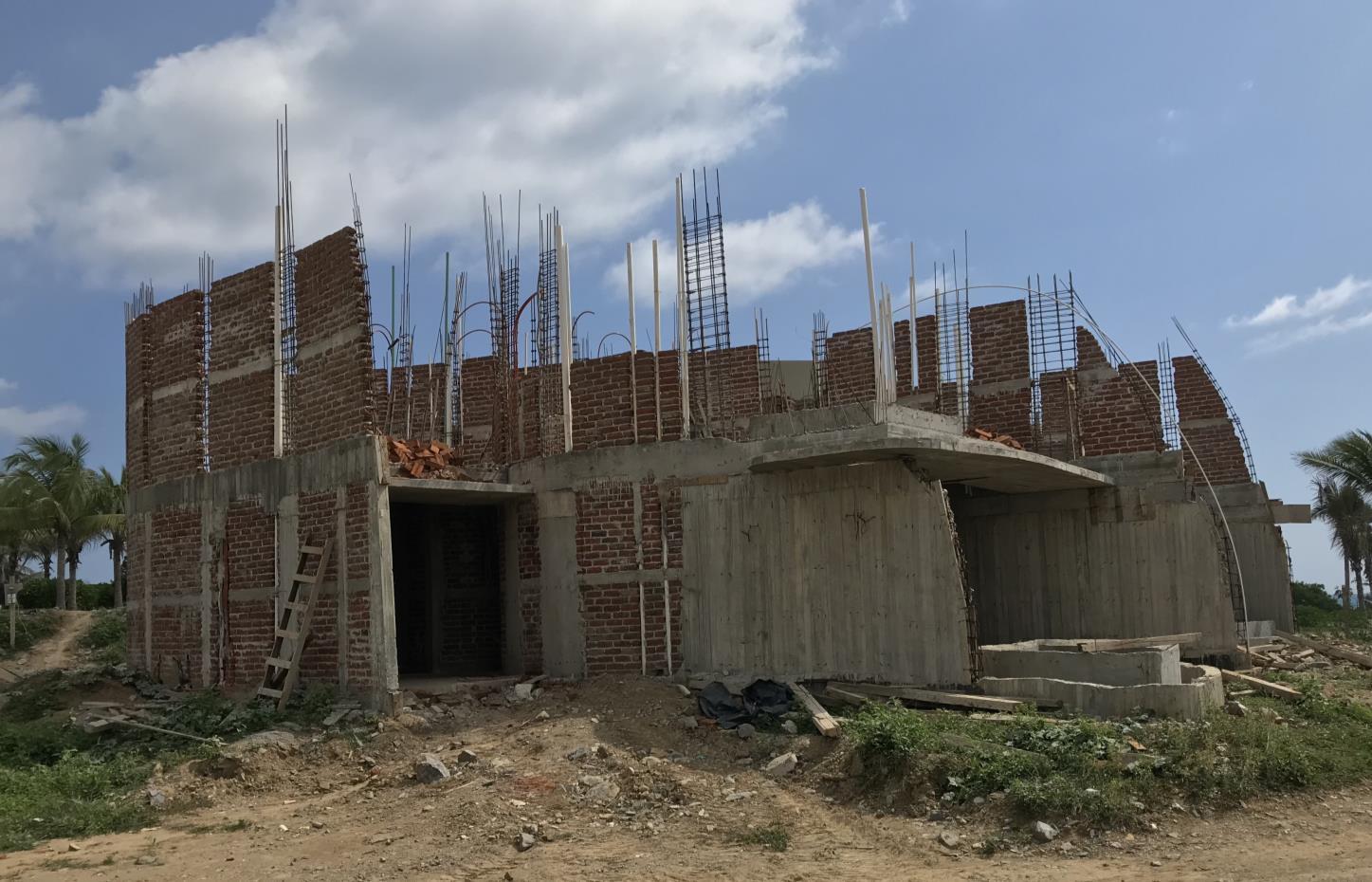 REPORTE-FOTOGRAFICO-PUNTA-MAJAHUA-12-DE-AGOSTO-DEL-2018-022.jpg