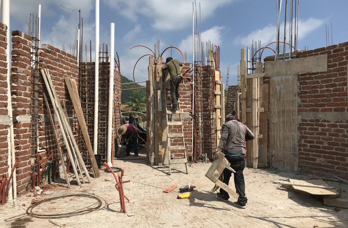 REPORTE-FOTOGRAFICO-PUNTA-MAJAHUA-12-DE-AGOSTO-DEL-2018-025.jpg