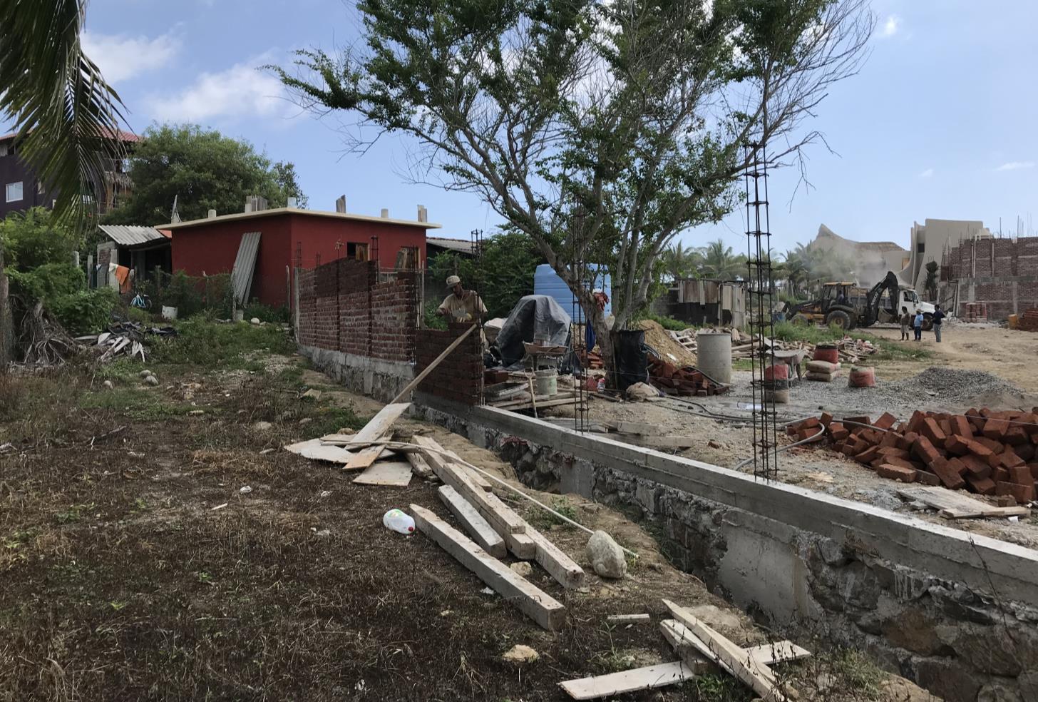 REPORTE-FOTOGRAFICO-PUNTA-MAJAHUA-12-DE-AGOSTO-DEL-2018-030.jpg
