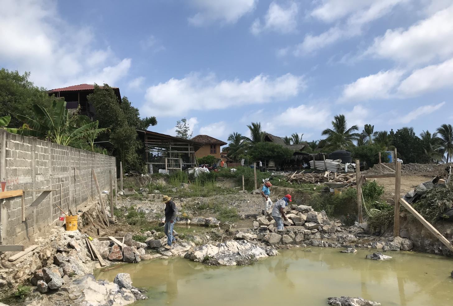 REPORTE-FOTOGRAFICO-PUNTA-MAJAHUA-12-DE-AGOSTO-DEL-2018-035.jpg
