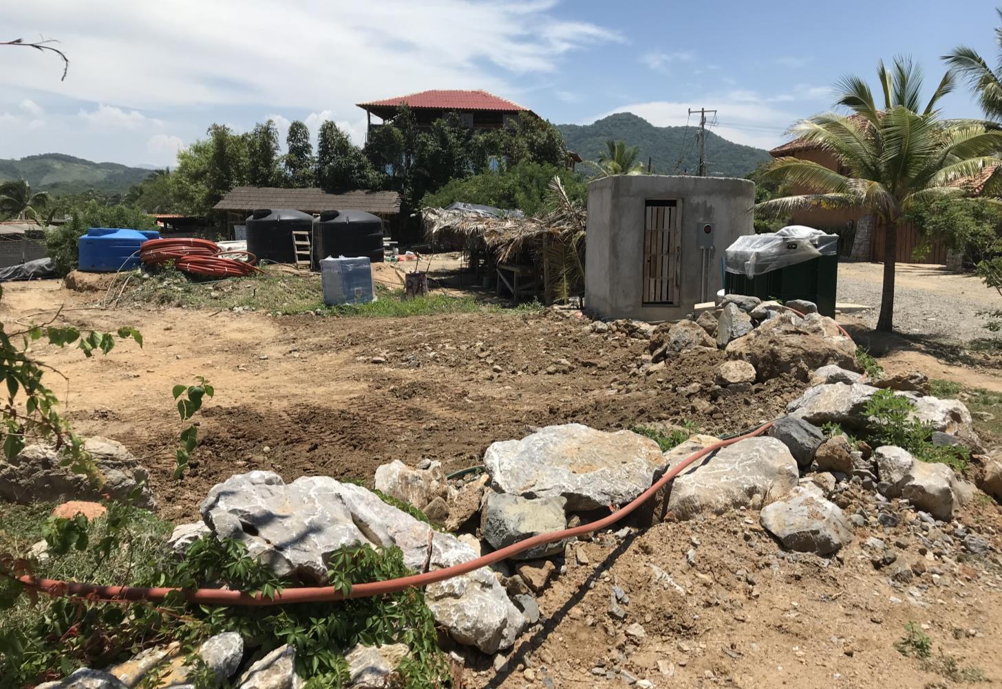 REPORTE-FOTOGRAFICO-PUNTA-MAJAHUA-12-DE-AGOSTO-DEL-2018-041.jpg