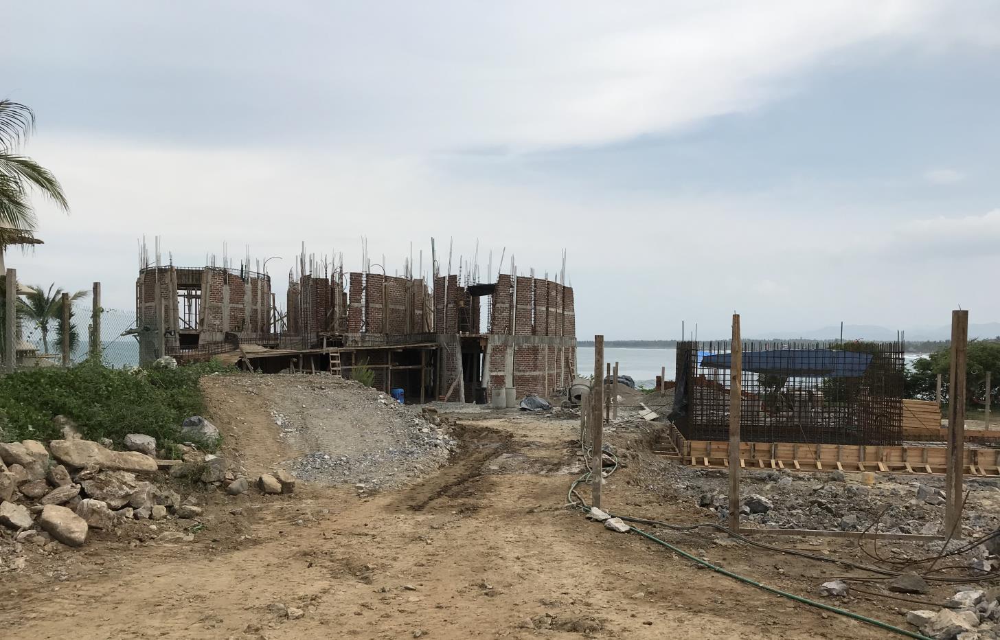 REPORTE-FOTOGRAFICO-PUNTA-MAJAHUA-18-DE-AGOSTO-DEL-2018-019.jpg