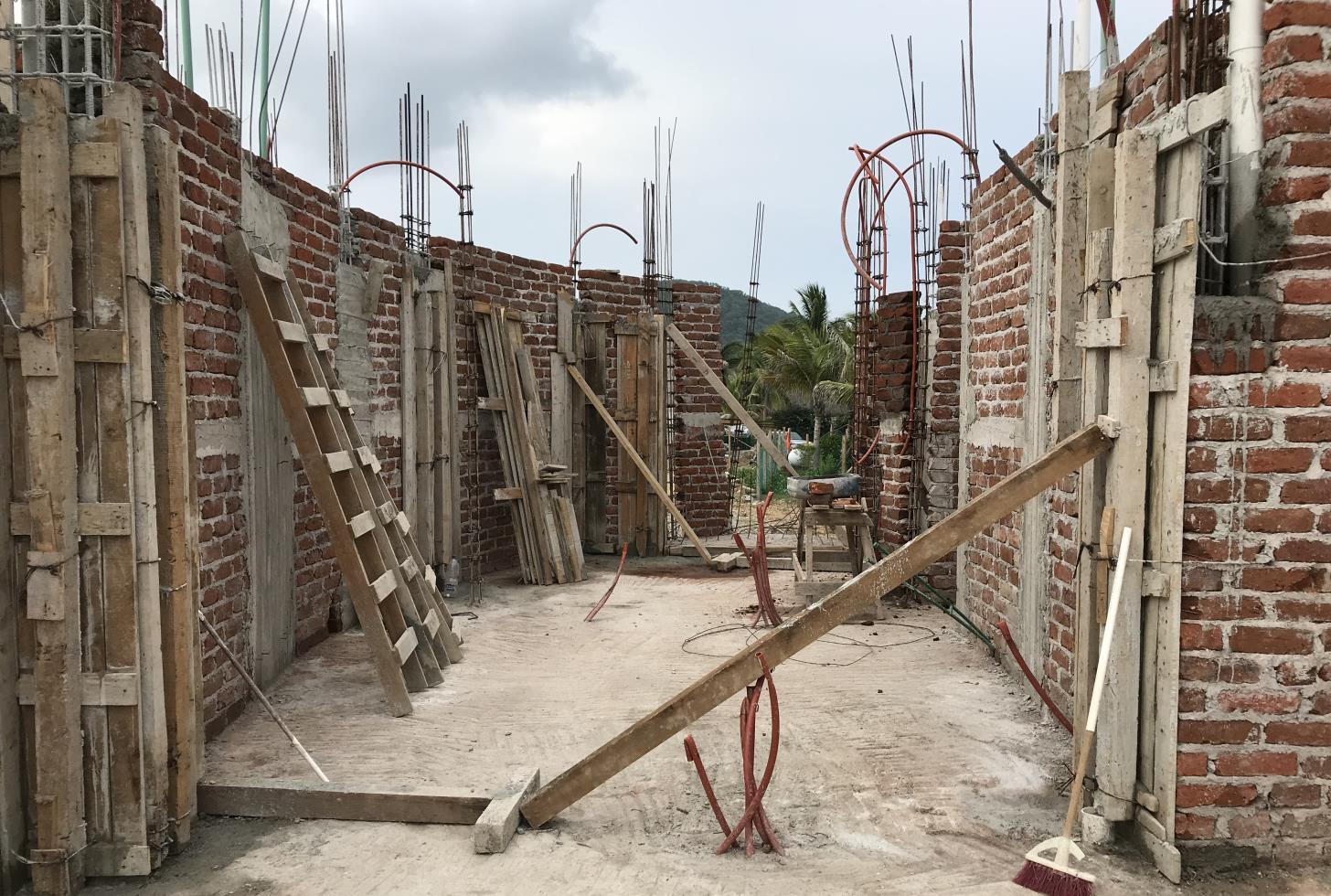 REPORTE-FOTOGRAFICO-PUNTA-MAJAHUA-18-DE-AGOSTO-DEL-2018-030.jpg