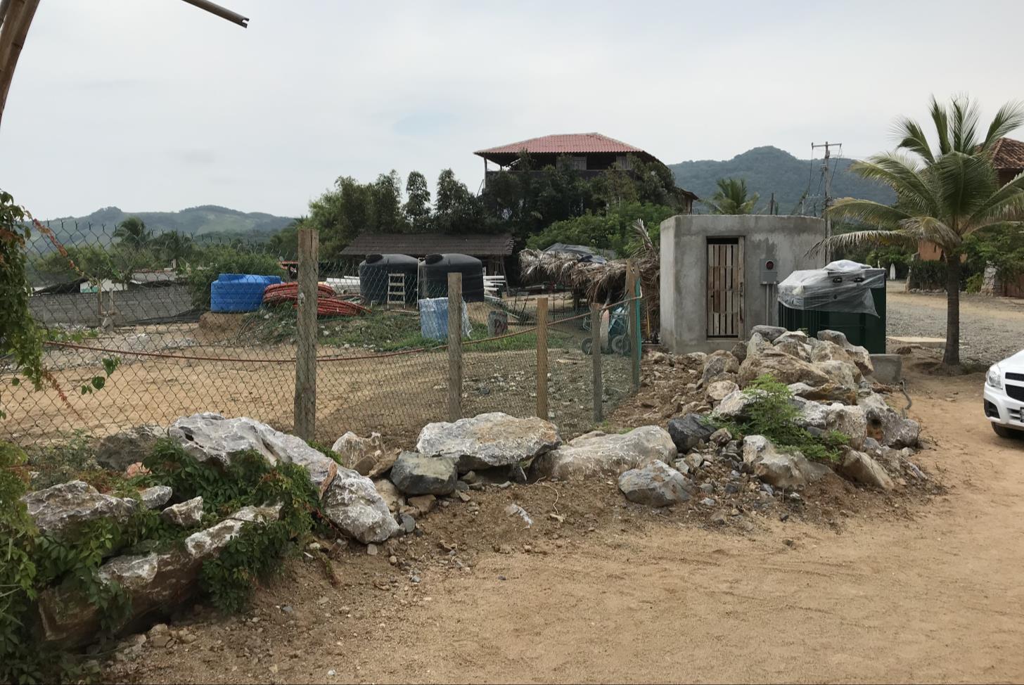 REPORTE-FOTOGRAFICO-PUNTA-MAJAHUA-18-DE-AGOSTO-DEL-2018-052.jpg