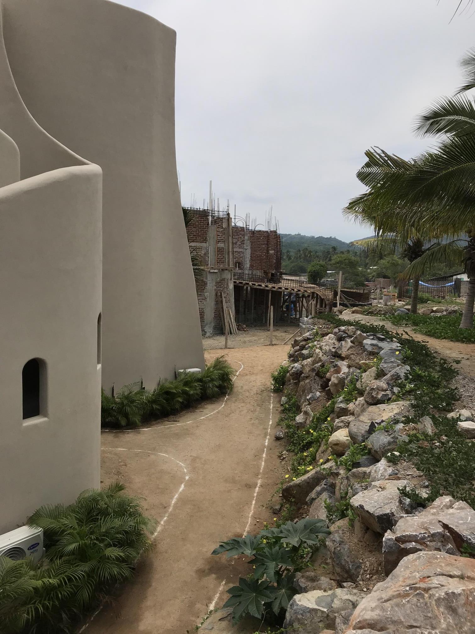 REPORTE-FOTOGRAFICO-PUNTA-MAJAHUA-18-DE-AGOSTO-DEL-2018-049.jpg