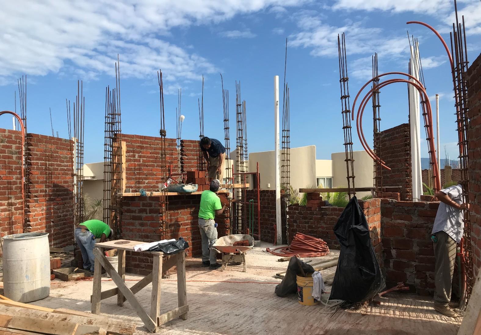 REPORTE-FOTOGRAFICO-PUNTA-MAJAHUA-23-SEPTIEMBRE-DEL-2018-005.jpg