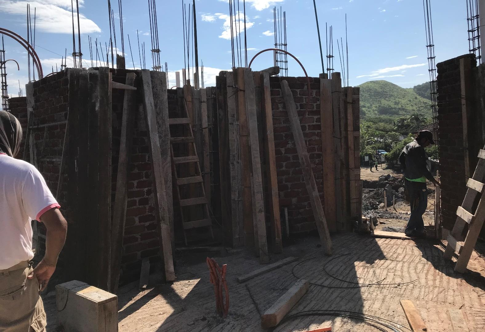 REPORTE-FOTOGRAFICO-PUNTA-MAJAHUA-23-SEPTIEMBRE-DEL-2018-027.jpg