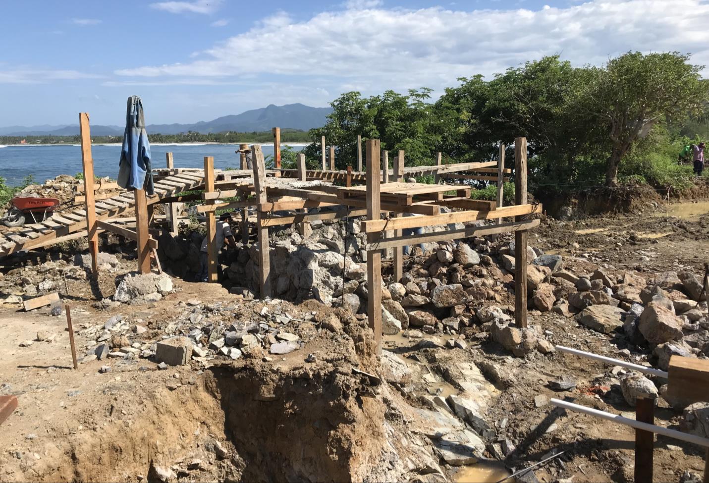 REPORTE-FOTOGRAFICO-PUNTA-MAJAHUA-23-SEPTIEMBRE-DEL-2018-045.jpg