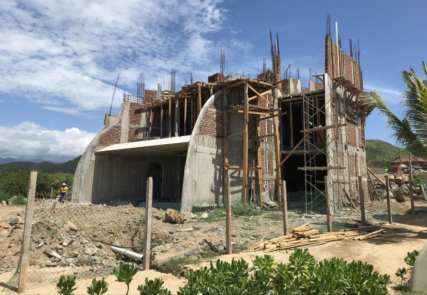 REPORTE-FOTOGRAFICO-PUNTA-MAJAHUA-29-SEPTIEMBRE-DEL-2018-014.jpg