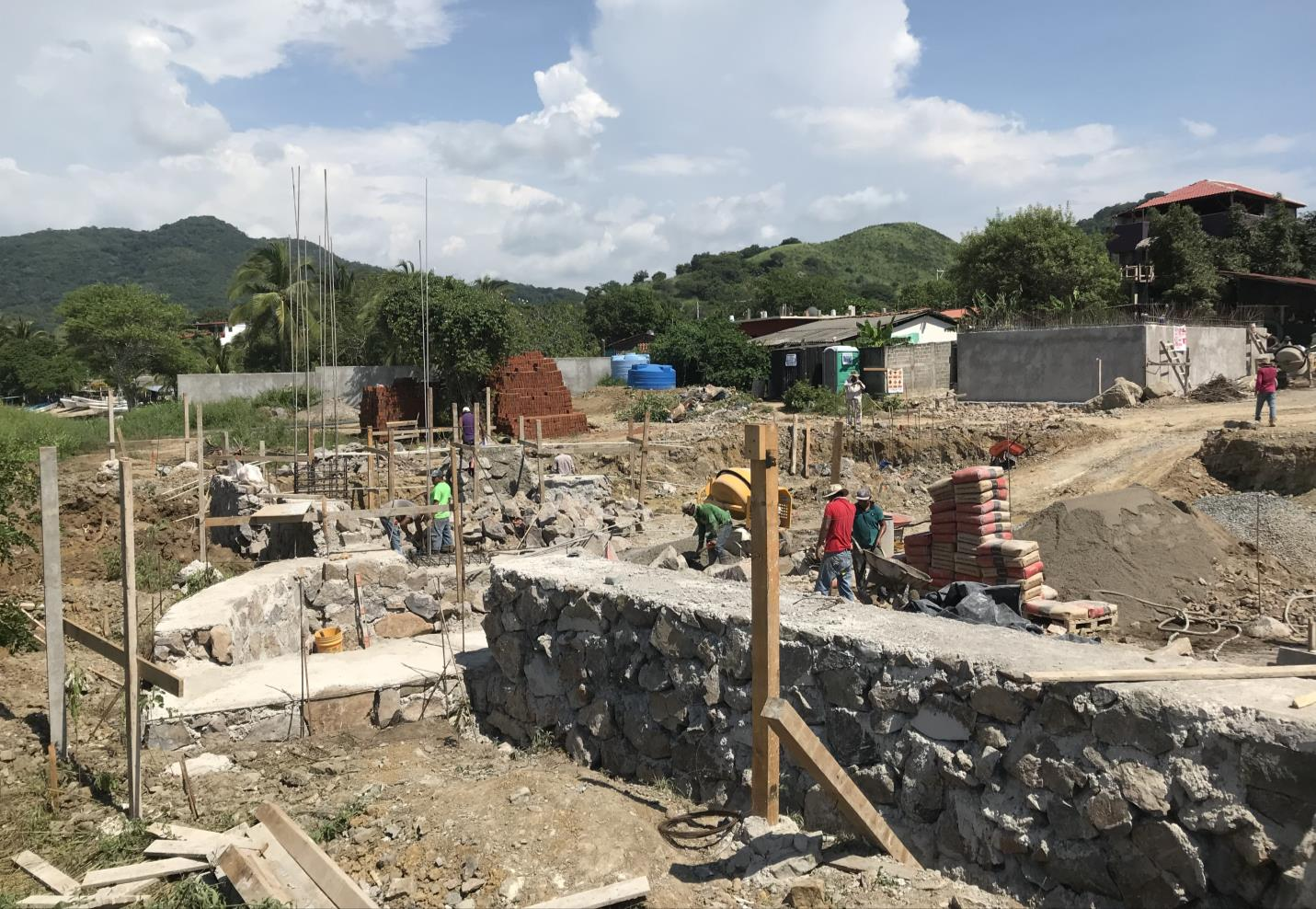 REPORTE-FOTOGRAFICO-PUNTA-MAJAHUA-29-SEPTIEMBRE-DEL-2018-033.jpg