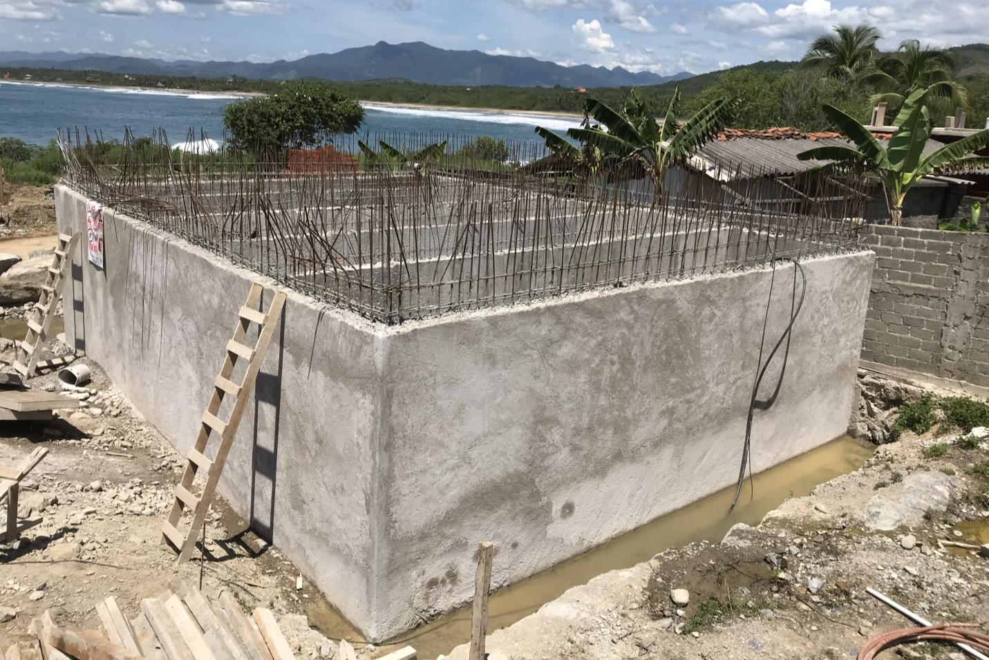 REPORTE-FOTOGRAFICO-PUNTA-MAJAHUA-29-SEPTIEMBRE-DEL-2018-043.jpg