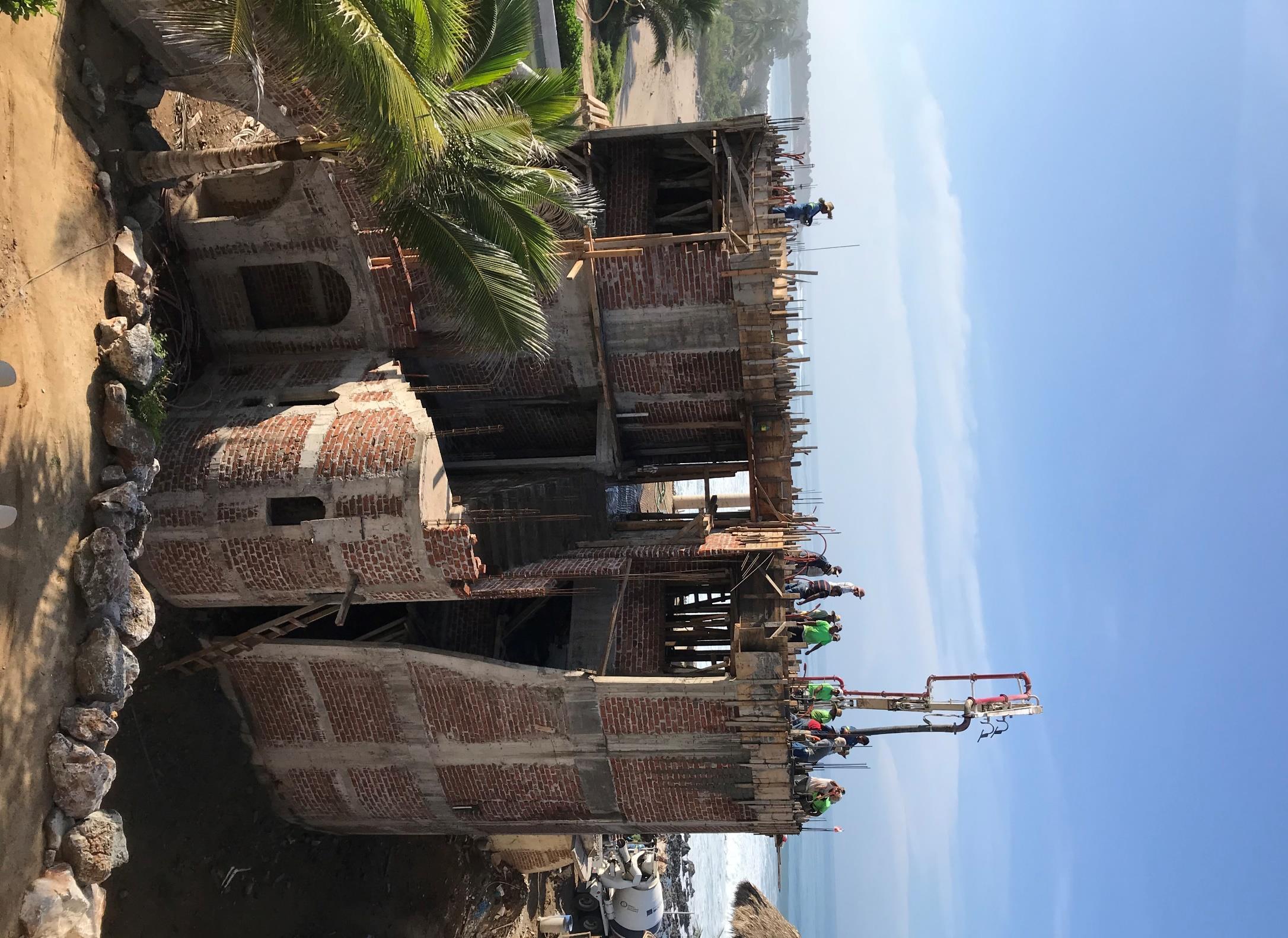 REPORTE-FOTOGRAFICO-PUNTA-MAJAHUA-07-DE-OCTUBRE-DEL-2018-002.jpg