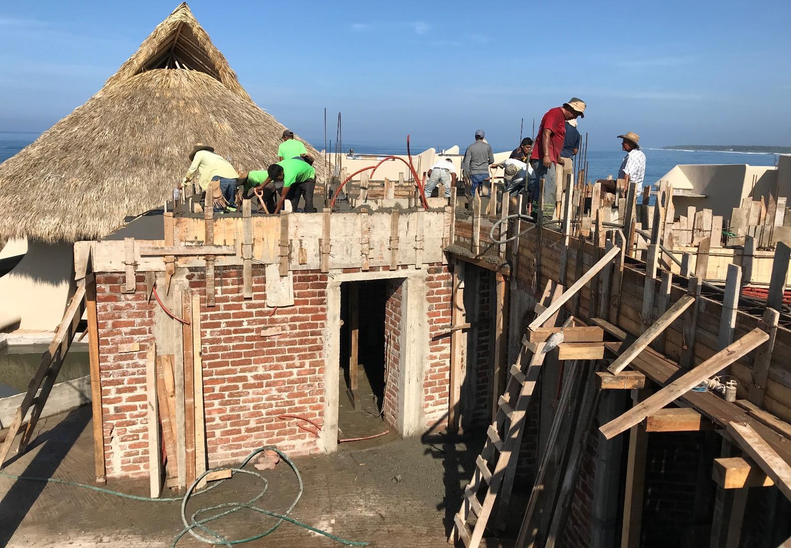 REPORTE-FOTOGRAFICO-PUNTA-MAJAHUA-07-DE-OCTUBRE-DEL-2018-006.jpg