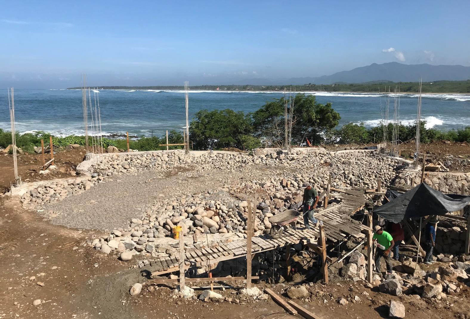 REPORTE-FOTOGRAFICO-PUNTA-MAJAHUA-07-DE-OCTUBRE-DEL-2018-035.jpg