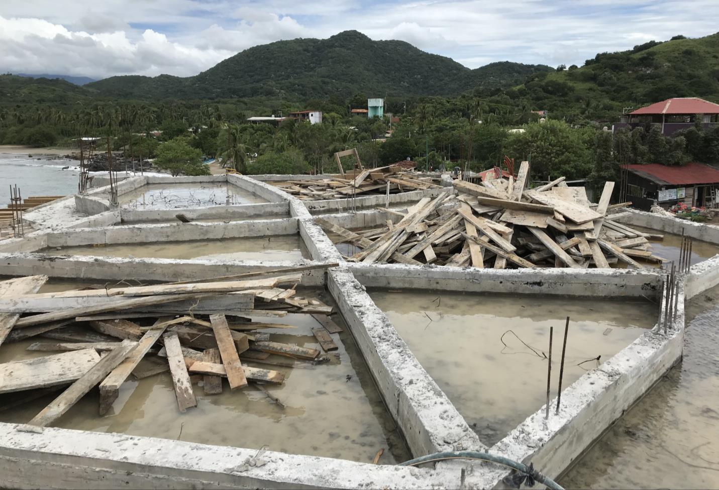 REPORTE-FOTOGRAFICO-PUNTA-MAJAHUA-20-DE-OCTUBRE-DEL-2018-029.jpg