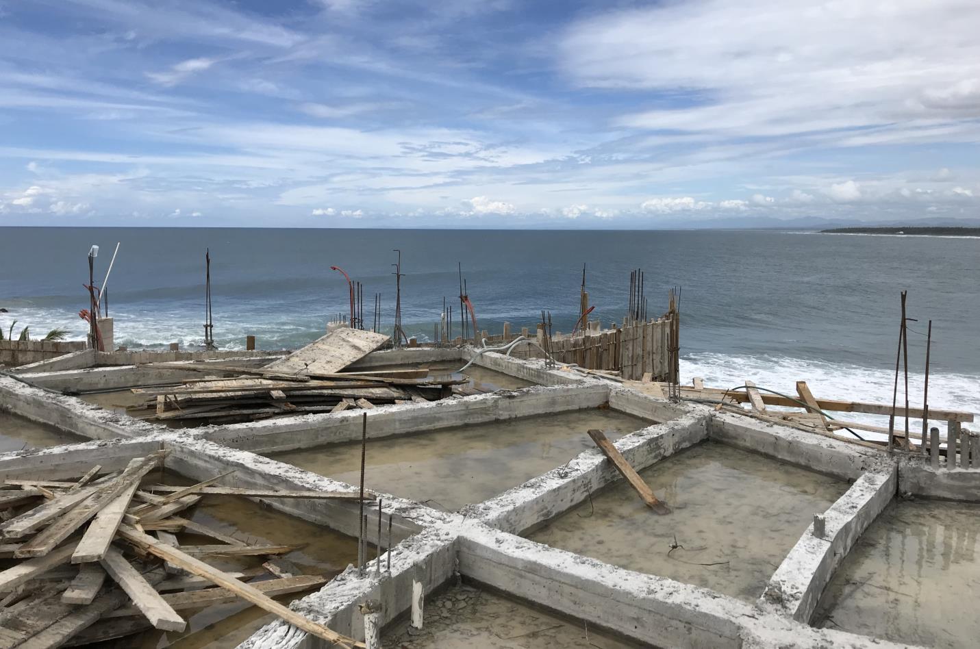 REPORTE-FOTOGRAFICO-PUNTA-MAJAHUA-20-DE-OCTUBRE-DEL-2018-030.jpg