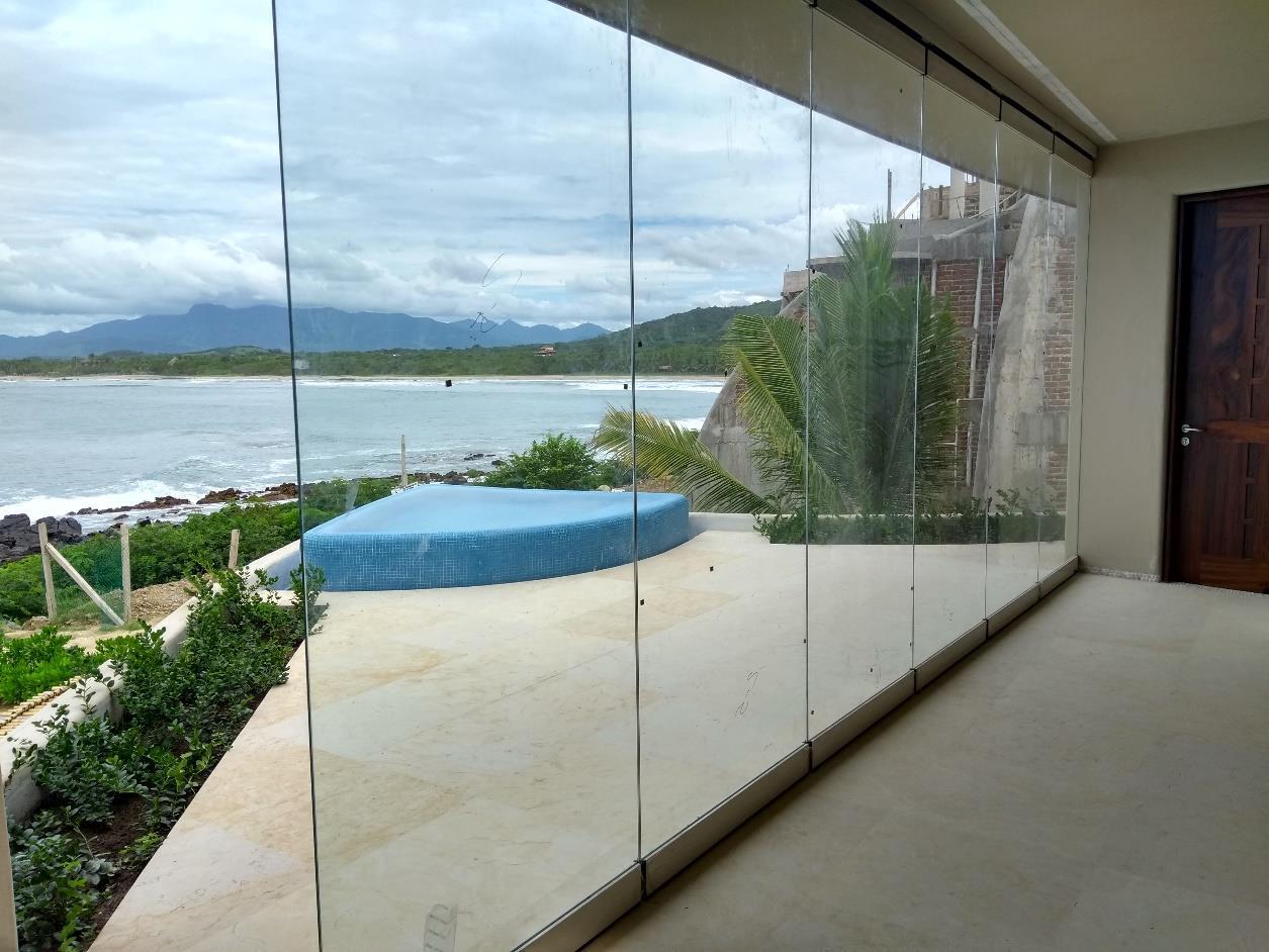 PUNTA-MAJAHUA_REPORTE-DE-INTERIORES_20-DE-OCTUBRE-2018-031.jpg