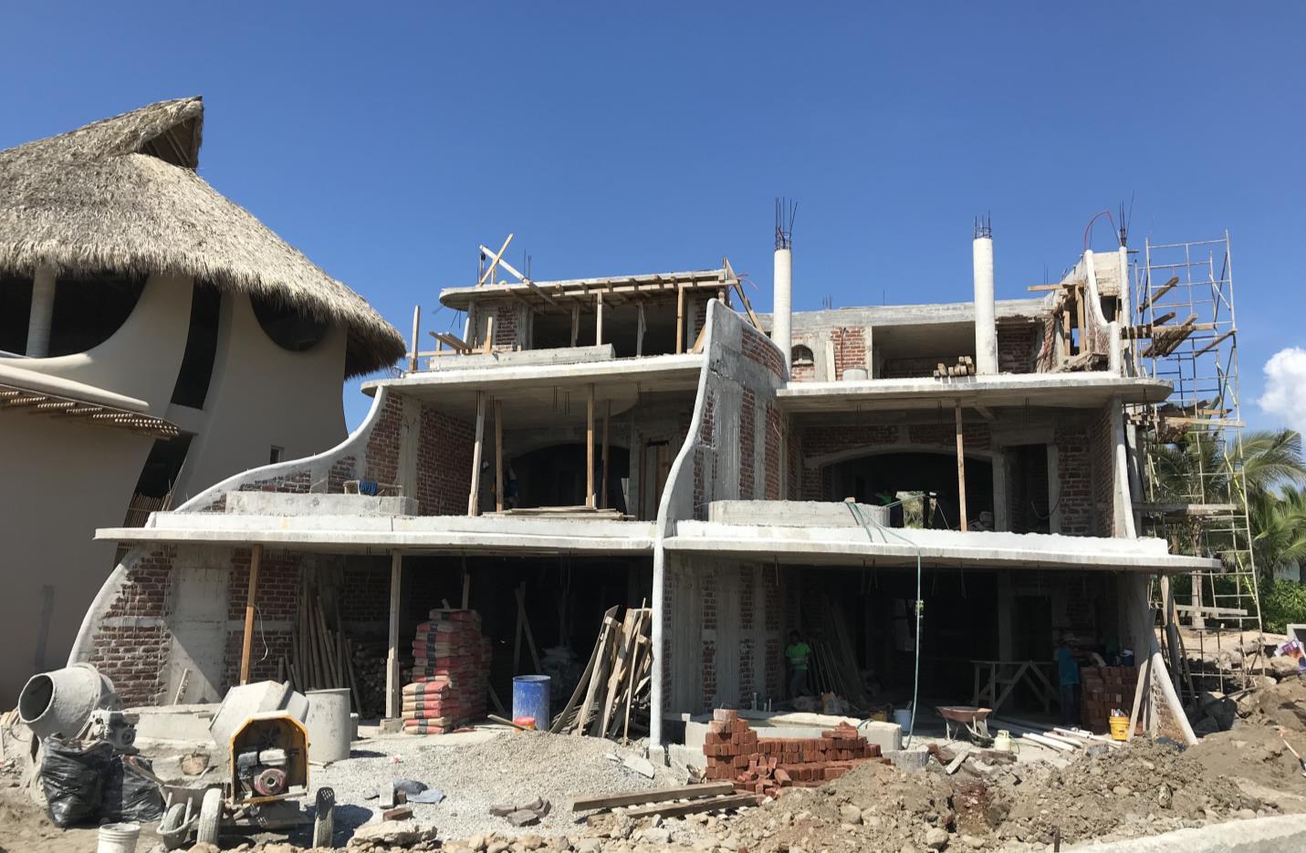 REPORTE-FOTOGRAFICO-PUNTA-MAJAHUA-31-DE-OCTUBRE-DEL-2018-011.jpg