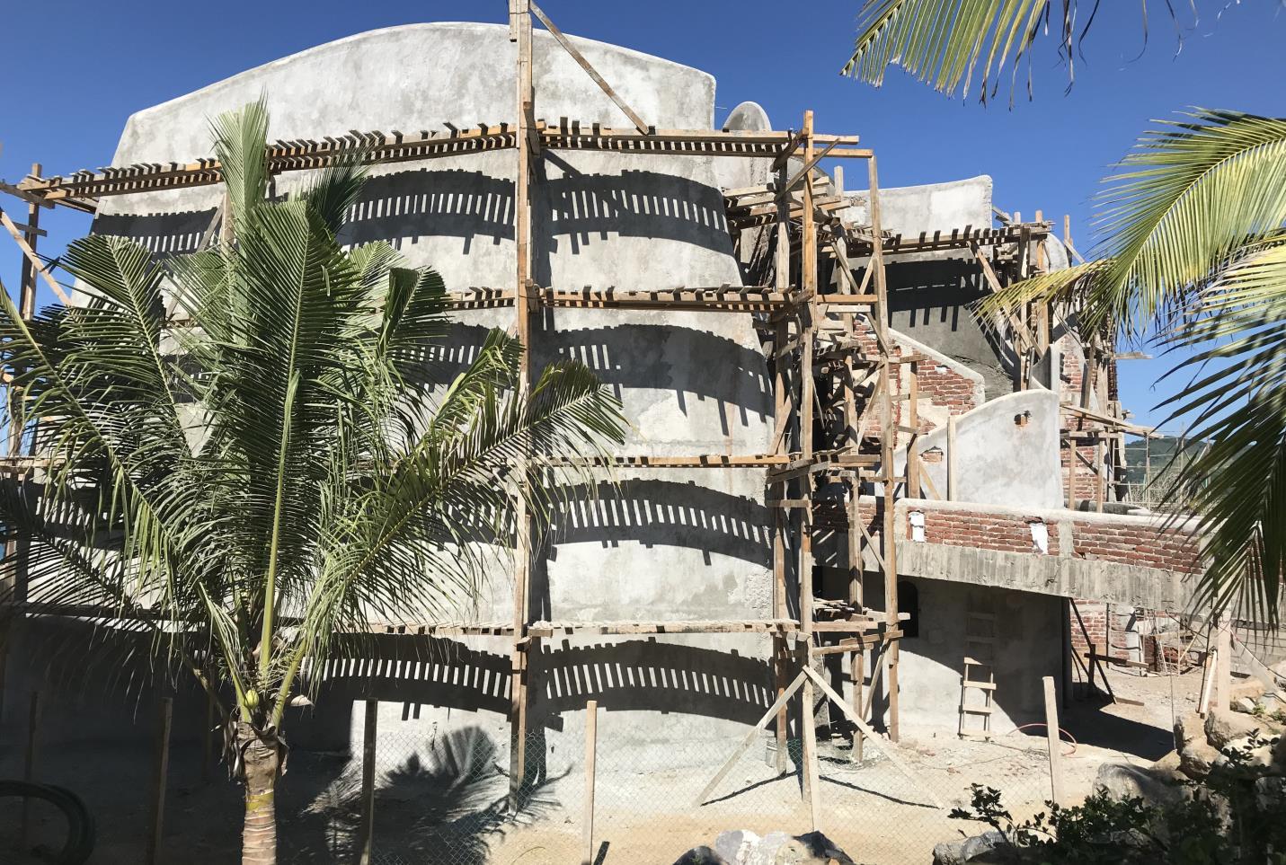 REPORTE-FOTOGRAFICO-PUNTA-MAJAHUA-18-DE-NOVIEMBRE-DEL-2018-015.jpg