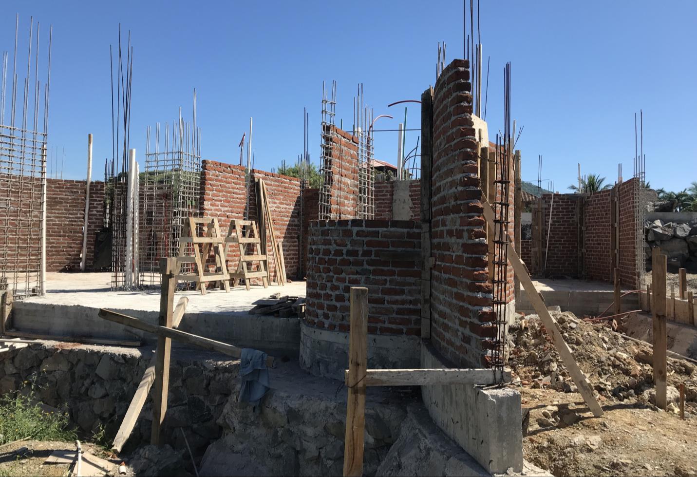 REPORTE-FOTOGRAFICO-PUNTA-MAJAHUA-18-DE-NOVIEMBRE-DEL-2018-024.jpg