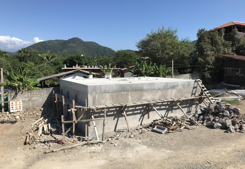 REPORTE-FOTOGRAFICO-PUNTA-MAJAHUA-16-DE-DICIEMBRE-DEL-2018-021.jpg