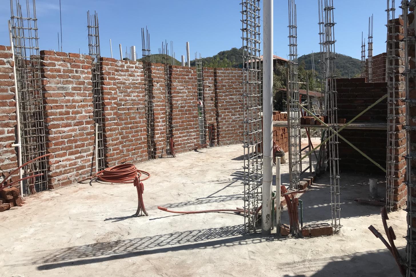 REPORTE-FOTOGRAFICO-PUNTA-MAJAHUA-26-DE-ENERO-DEL-2019-029.jpg