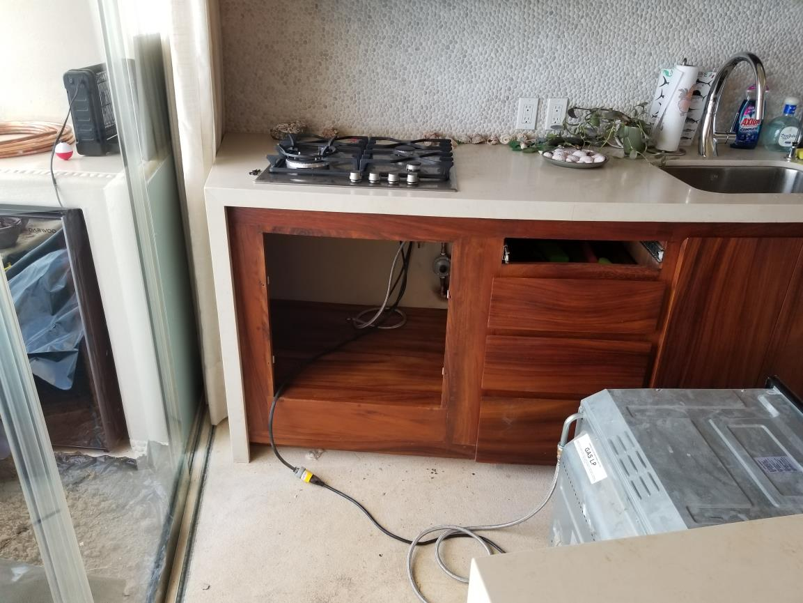 Warranty Works   Zaha 6