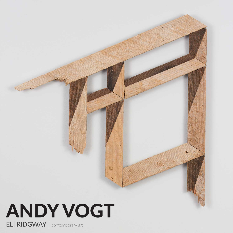 eli-ridgway-andy-vogt-2013.jpg