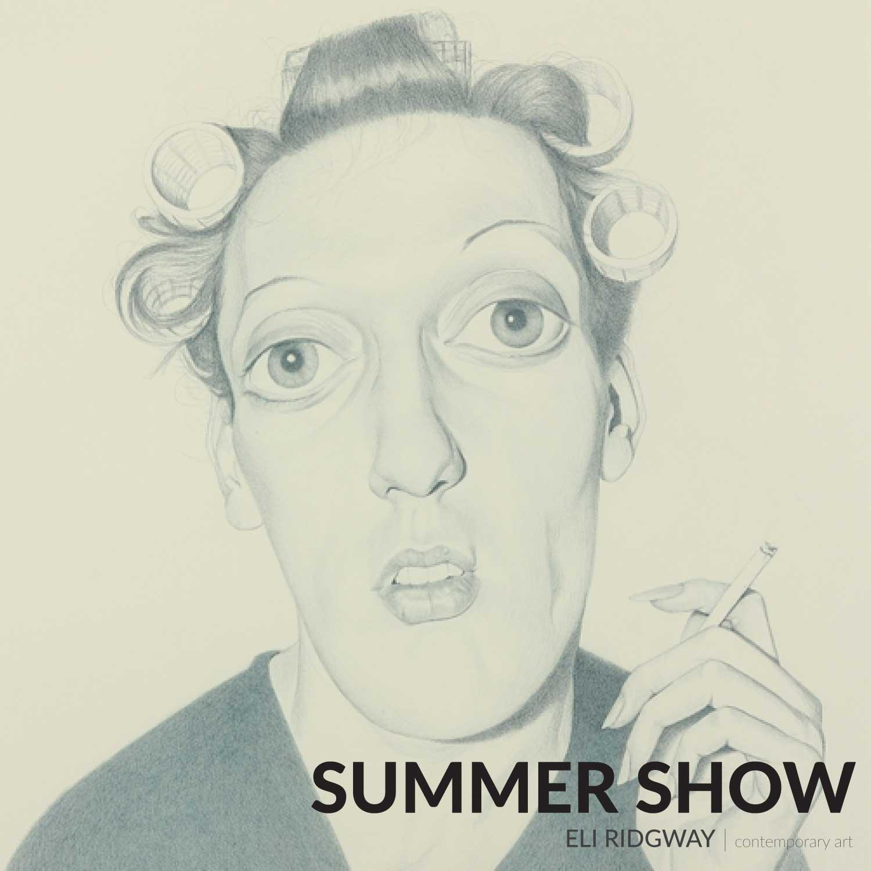 eli-ridgway-summer-show-2013.jpg