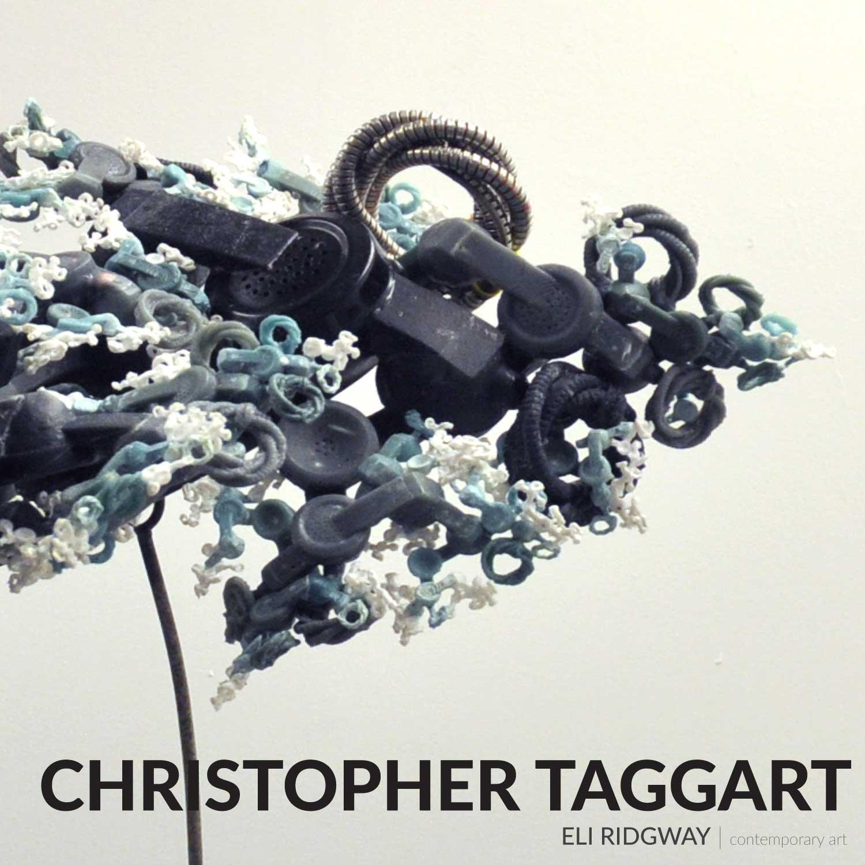 eli-ridgway-chris-taggart-2013.jpg