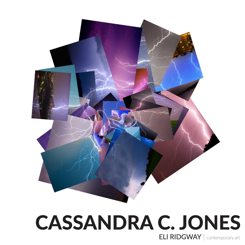eli-ridgway-cassandra-jones-2012.jpg
