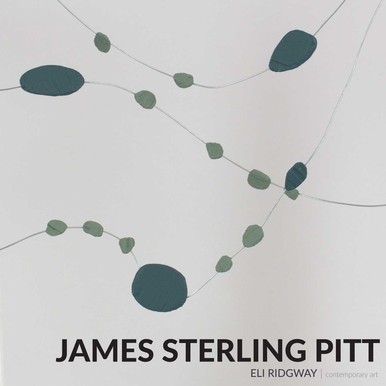 eli-ridgway-james-sterling-pitt-2012.jpg