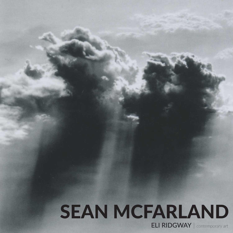 eli-ridgway-sean-mcfarland-2012.jpg
