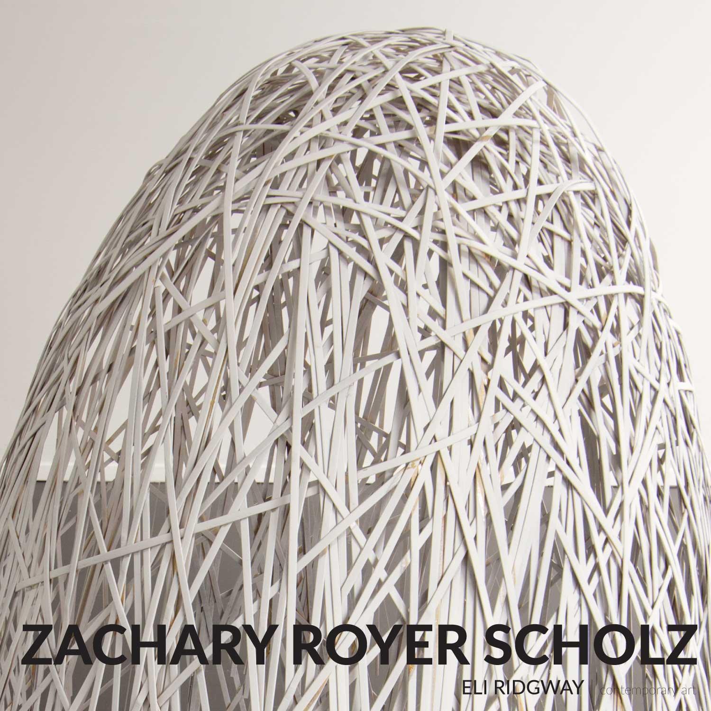 eli-ridgway-zachary-royer-scholz-2012.jpg