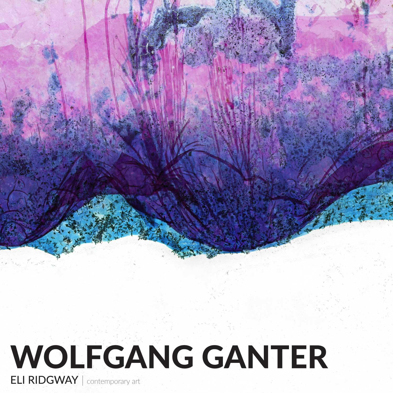 eli-ridgway-wolfgang-ganter-2012.jpg