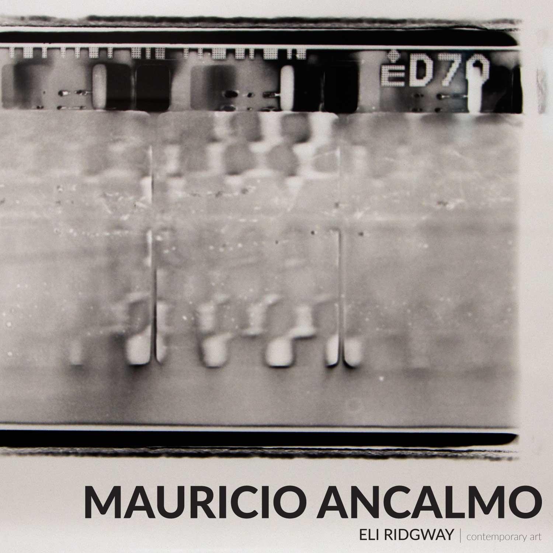 eli-ridgway-mauricio-ancalmo-2012.jpg