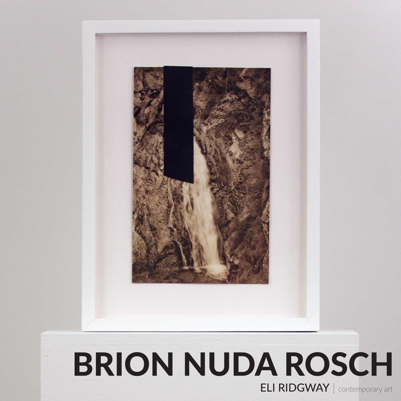 eli-ridgway-brion-nuda-rosch-2011.jpg