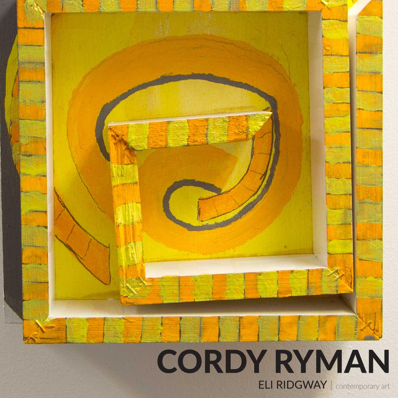 eli-ridgway-cordy-ryman-2011.jpg