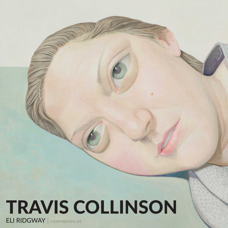 eli-ridgway-travis-collinson-2011.jpg