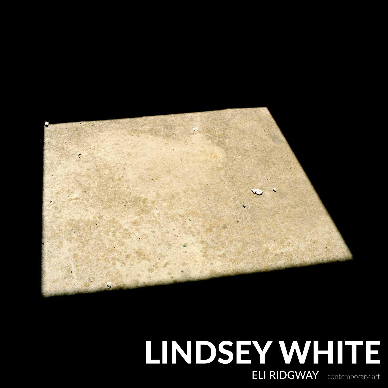 eli-ridgway-lindsey-white-2010.jpg