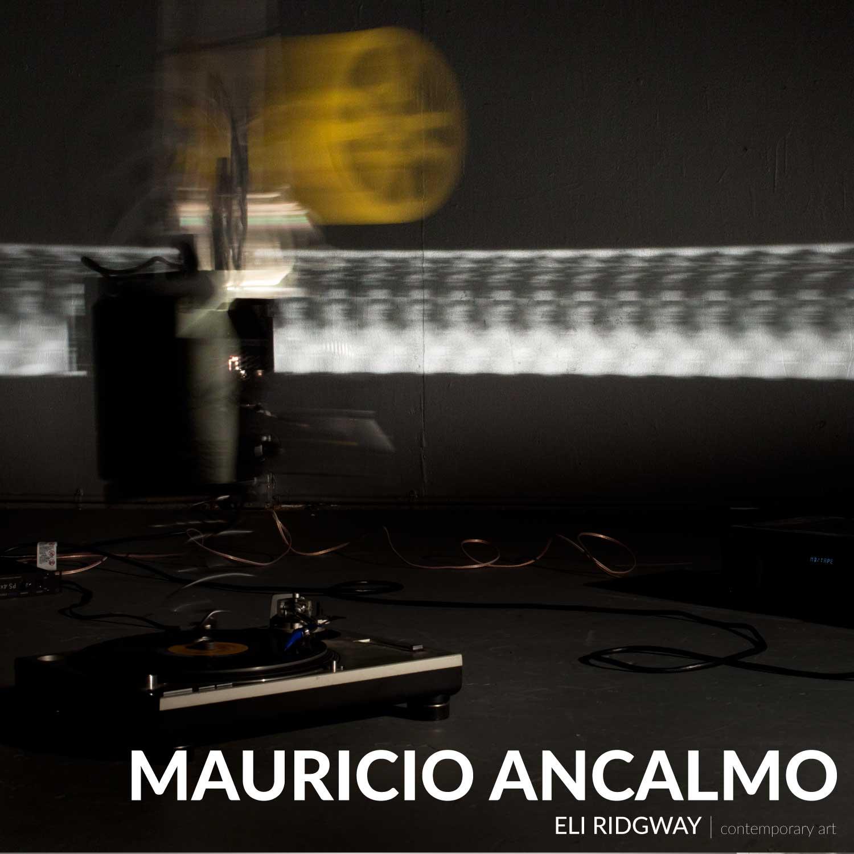 eli-ridgway-mauricio-ancalmo-2010.jpg