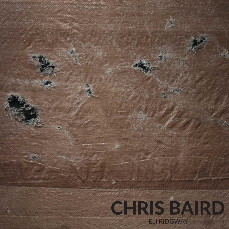 eli-ridgway-chris-baird-2010.jpg