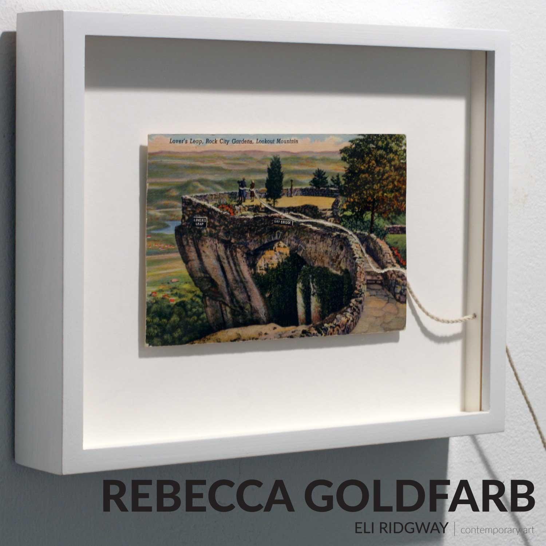 eli-ridgway-rebecca-goldfarb-2010.jpg