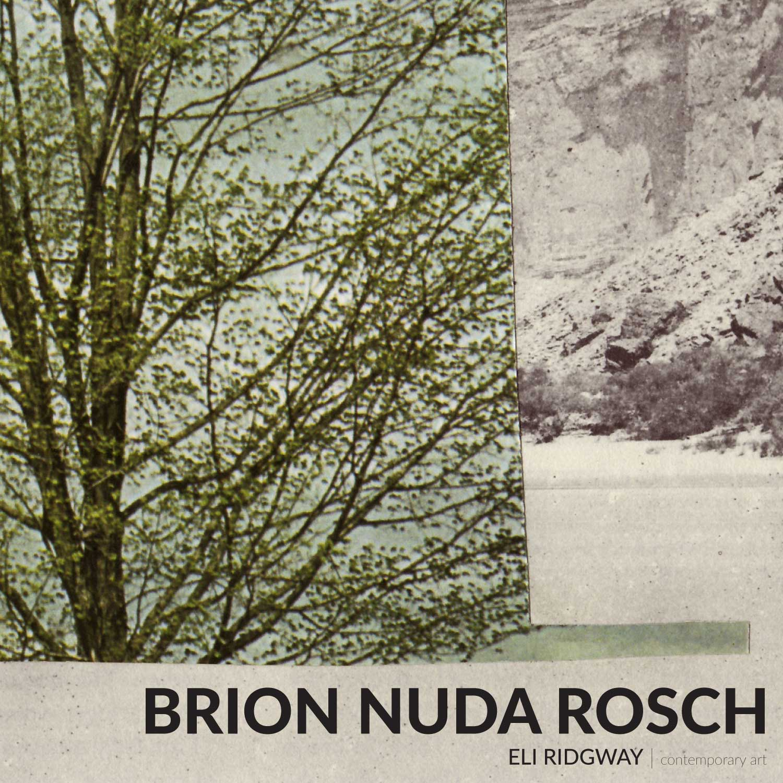 eli-ridgway-brion-nuda-rosch-2009.jpg