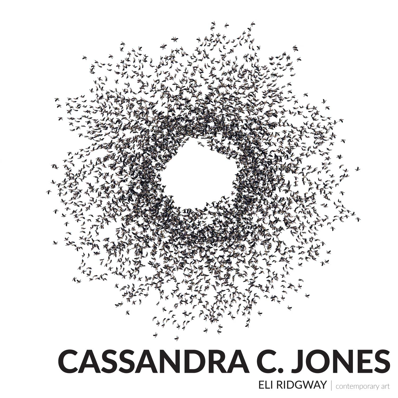 eli-ridgway-cassandra-jones-2009.jpg
