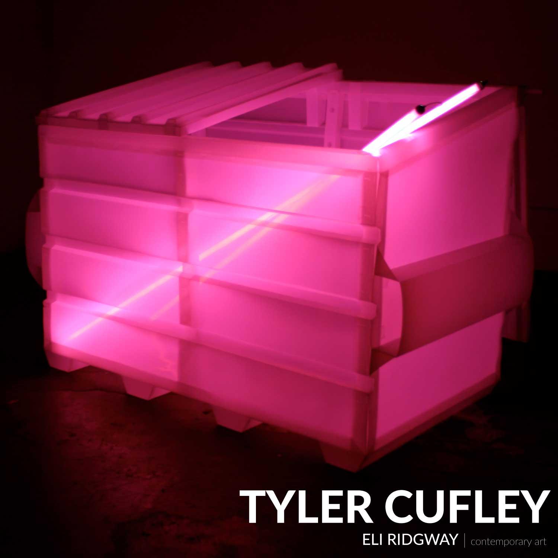 eli-ridgway-tyler-cufley-2009.jpg