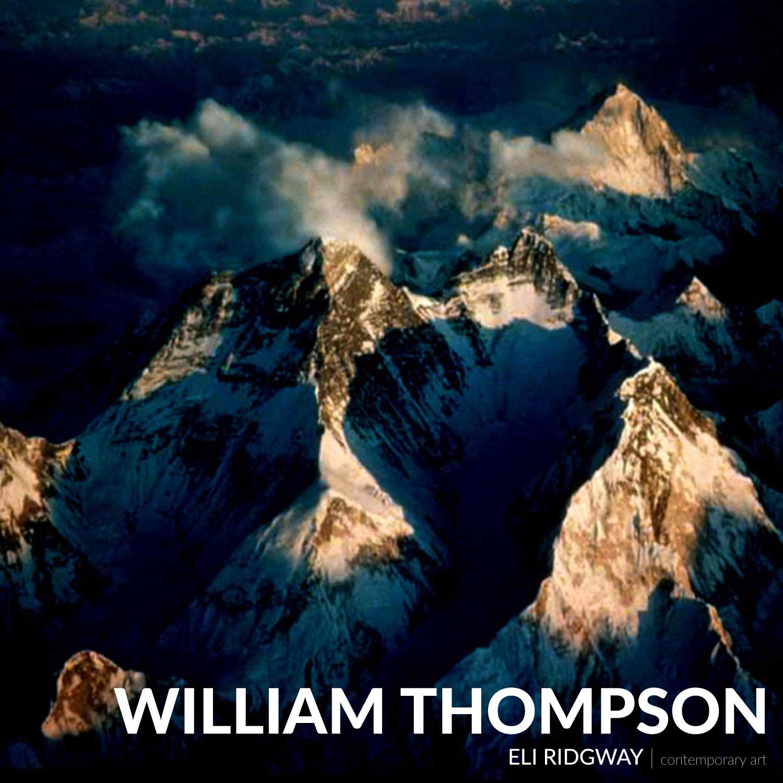 eli-ridgway-william-thompson-2009.jpg